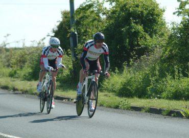 HCRC – Hinckley Cycle Racing Club